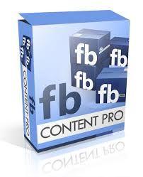 Como Publicar En Varios Grupos De Facebook Hacer Publicidad En Facebook Postear En Grupos 2014-2015 : tiendaenoferta