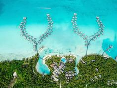 11 Best All-Inclusive Resorts In Bora Bora - Updated 2021