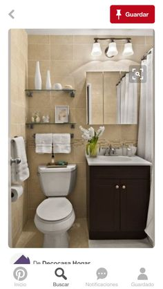 Want a half bathroom that will excite your guests when amusing? Update your bathroom design in a snap with these budget-friendly, adorable half bathroom ideas. Bathroom Inspiration, Bathroom Ideas, Bathroom Designs, Bathroom Small, White Bathroom, Bathroom Remodeling, Classic Bathroom, Downstairs Bathroom, Bath Ideas