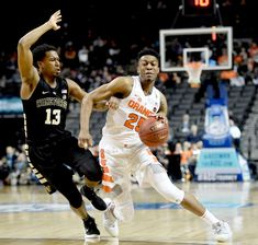 220 Best Syracuse Basketball Images Syracuse University Syracuse