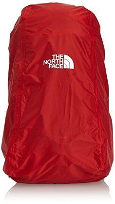 The North Face Rain Cover - Mochila