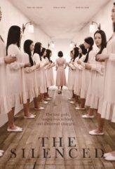 Saklı Sırlar – The Silenced 2015 Türkçe Dublaj izle - http://www.sinemafilmizlesene.com/korku-gerilim-filmleri/sakli-sirlar-the-silenced-2015-turkce-dublaj-izle.html/