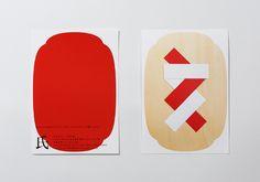 氏デザイン Typography Poster Design, Graphic Design Branding, Graphic Design Posters, Typography Logo, Graphic Design Inspiration, Japanese Colors, Japanese Patterns, Japanese Design, New Year Card Design