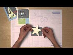 Buttoned Up Card Set: Project Inspiration Autumn/Winter 2011 Idea Book
