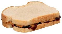 Racist Peanut Butter and Jelly Sandwiches getting smacked down in Orgeon  -  SERIOUSLY ..... that is one of the cheapest things you can make and we all grew up on PBJ's. So sick of all this politically correct and everything being labeled Racist!!!!