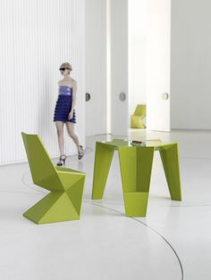 Outdoor furniture/Muebles de exterior on Pinterest  Karim ...
