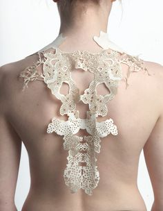 4 Unique Tips: Jewelry Necklace Tassels jewelry rings diy.Wire Jewelry Tree wire… 4 Unique Tips: Jewelry Necklace Tassels jewelry rings diy.Jewelry For Men Father. Tassel Jewelry, Textile Jewelry, Jewelry Tree, Statement Jewelry, Jewelry Necklaces, Jewellery Box, Bridal Jewelry, Back Jewelry, Cute Jewelry