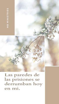 Martha Baquero G June