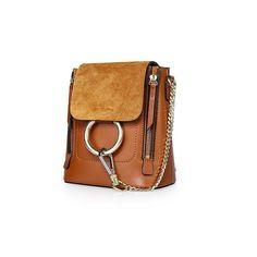 Men's Bags Got7 Team Bambam Backpack Bag Printing Backpack Canvas School Bags Mochila Travel Bags Laptop Backpack Gift Lustrous