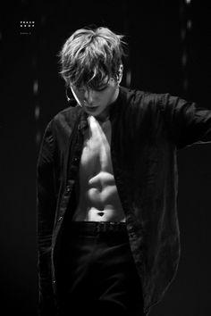 Wanna-One - Kang Daniel Jinyoung, K Pop, Twice Chaeyoung, Daniel K, Choi Daniel, Prince Daniel, Produce 101 Season 2, Ong Seongwoo, Kim Jaehwan