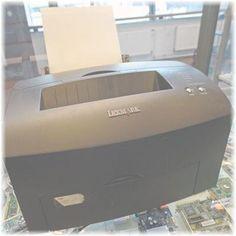 Tulostimen asentaminen