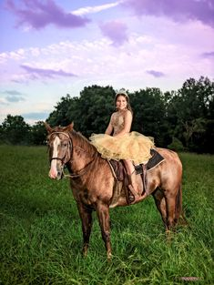 Tenacious realized quinceanera party decor Contact us today Mexican Quinceanera Dresses, Quinceanera Themes, Quince Pictures, Country Birthday Party, Horse Girl Photography, Fashion Photography, Estilo Cowgirl, Pictures With Horses, Book 15 Anos