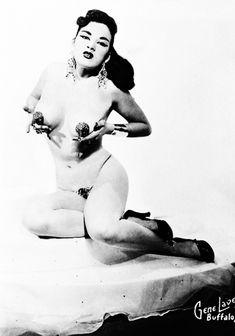 Naked pussy bengali actress