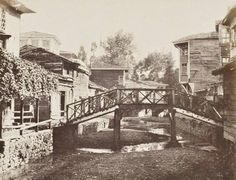 1865 kasımpaşa dersi