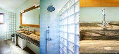 10-Casa-Santolina-Bathroom2