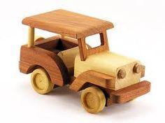 Handmade Wooden Toys - Pesquisa Google