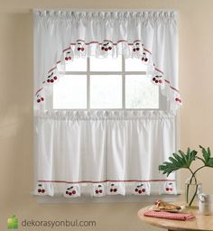 Http://tarzonda.com/wp Content/uploads/2015/ · Kitchen Curtain ...