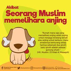 Doa Islam, Islam Hadith, Islam Muslim, Islam Quran, Islamic Qoutes, Islamic Messages, Islamic Inspirational Quotes, Muslim Quotes, Islamic Cartoon