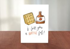 Valentines Puns, Valentine Love Cards, Homemade Valentines, Funny Cards, Cute Cards, Mothers Day Drawings, Funny Birthday Cards, Birthday Puns, Creative Birthday Gifts
