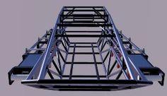 Ripsaw frame rendering  3