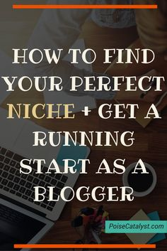 Here's how to find your perfect niche and get started fast as a blogger. Click through for an awesome tutorial by Melyssa Griffin! Small Business Marketing, Content Marketing, Business Tips, Make Money Blogging, Make Money Online, Melyssa Griffin, Online Tutorials, Blogging For Beginners, Homeschool