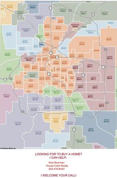 Aguilar Colorado Map.What Are Denver S Bad Areas Evans Aguilar Neighborhood Live