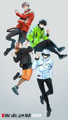 Anime Naruto, Anime Guys, Manga Anime, Fanarts Anime, Anime Characters, Otaku, Handsome Anime, Titans Anime, Attack On Titan Anime