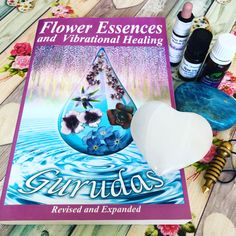 Currently reading this book and all I can say is wow.. Flower essences were used during atlantis/lemuria times ☺️ Atlantis, Over The Years, My Books, Films, This Book, Healing, Rose, Music, Flowers