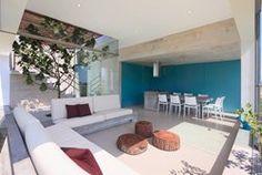 Casa Maple, Asia District, 2014 - Martin Dulanto Sangalli