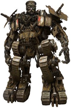 Transformers Movie Custom Cliffjumper Transparent by on DeviantArt Transformers Cybertron, Transformers Optimus Prime, Robots Characters, Transformers Characters, Robot Samurai, Power Rangers Mystic Force, Toy Bulldog, Transformers Collection, Chelsea Clinton