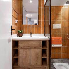 Thiết kế thi công nội thất nhà nhỏ 11