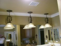 February 2013 Project of the Month Winner After Picture