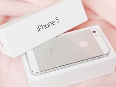 9.  Technology I can't live without is definitely my iPhone 5!!! It goes everywhere I go!  Even a #EsuranceDreamRoadTrip
