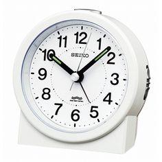 CLOCK, KR325W (SEIKO CLOCK INC.)