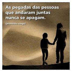 Bom dia, viajantes! Comece a semana com uma boa companhia... #PartiuBrasil #ViajePeloBrasil #SelosMTur
