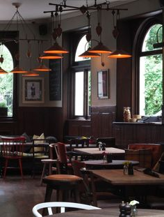 Beautiful victorian pub, victorian lighting, eclectic interior, london pub, marquess tavern, victorian interior, quirky lighting