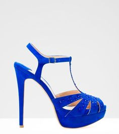 scarpe-stradivarius-primavera-estate-2013-sandali-strass