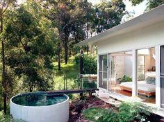 Spa-plunge-pool-roundup-gardenista-1