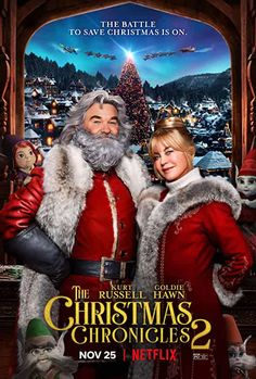 IMDb: Ratings, Reviews, and Where to Watch the Best Movies & TV Shows Kimberly Williams, Goldie Hawn, Serie Disney, Disney Pixar, Grinch 2, 2020 Movies, Netflix Movies, Holiday Movie, Christmas Movies