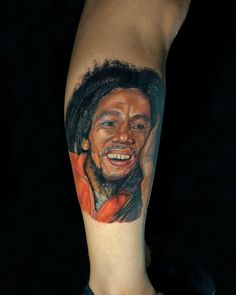 Tatuagem em realismo: encontre tatuadores na sua cidade - Blog Tattoo2me Portrait, Tattoos, Blog, Black Style, Tattoo Studio, Get A Tattoo, City, Artists, Tatuajes