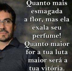 142 Melhores Imagens De Frases Do Padre Fábio De Mello