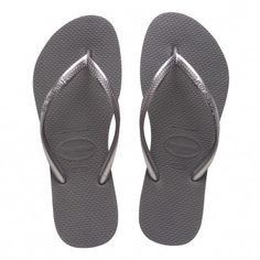 368df696d11499 Havaianas flip flops and sandals available for same day shipping. of  models