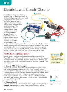 student exploration circuit builder answer key pdf