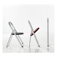 Tric chair by Achille and Pier Giacomo Castiglioni