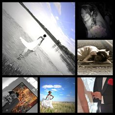 Wedding photographer, Christina Bethlehem Photography