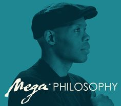 Cormega Mega Philosophy Full Album
