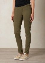 prAna Meme Pant |Shop Women's Cargo Pants Online | prAna