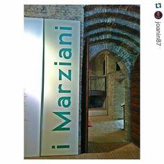 #Repost @joanin87  I marziani Biennale  Rimini  2016  #mybiennaleRN  @biennaledisegno  @assaggidivini  @vivorimini @volgorimini @igersitalia  @rimini_reservation @comunerimini  @igglobalclubbw @ig_rimini_ @igersrimini #rimini #comunerimini #vivorimini #biennaledeldisegno #storytelling #raccontarimini #igersrimini #vivoemiliaromagna #vegan #photographer #MyRimini #loves_emiliaromagna #instagramhub #like4me #likeforme #like4like #like4tags #like4follow #likeforlike #like4follower…