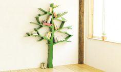 Google Afbeeldingen resultaat voor http://www.rabboon.be/uploads/cp/fotospecials/thumb/woodentree_houten_boom_shelf_kinderrek_designkids.jpg