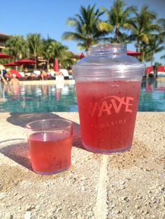 CHAMPION ICED TEA Effen Vodka, Beefeater Gin, Bacardi Rum, Raspberry ...